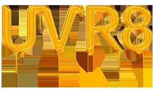 uvr8-banner-300px